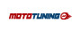mototuning.lv logo