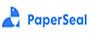 paperseal.lv logo