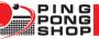 pingpongshop.eu logo