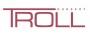 trollonline.lv logo